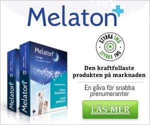 Melaton+